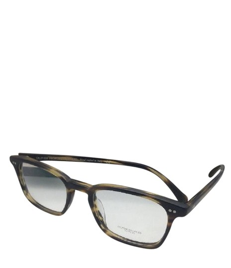 Preload https://img-static.tradesy.com/item/21552761/oliver-peoples-new-tolland-ov-5324u-1474-51-20-145-matte-cocobolo-sunglasses-0-1-540-540.jpg