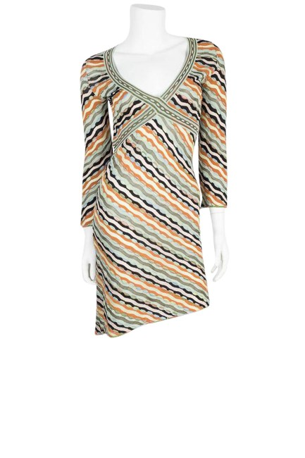 Preload https://item5.tradesy.com/images/m-missoni-multi-color-knit-short-casual-dress-size-4-s-21552884-0-1.jpg?width=400&height=650