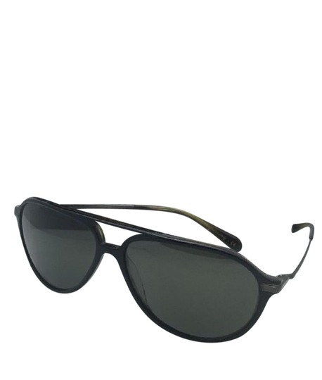 Preload https://item5.tradesy.com/images/oliver-peoples-polarized-braedon-5340su-1441p1-black-and-tortoise-frame-sunglasses-21552924-0-1.jpg?width=440&height=440