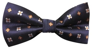 Queen Esther Etc Men's Boldacious Preppy Adjustable Tie