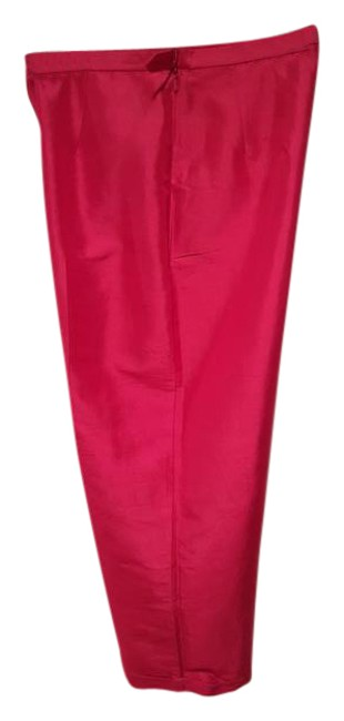 Preload https://item4.tradesy.com/images/fushia-pink-collection-crop-trousers-size-6-s-28-21553208-0-2.jpg?width=400&height=650