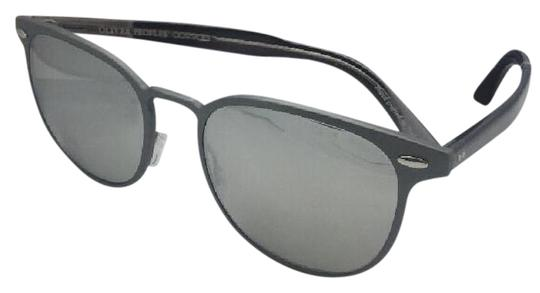 Preload https://img-static.tradesy.com/item/21553260/oliver-peoples-sheldrake-metal-1179-s-52286g-brushed-gunmetal-mirror-sunglasses-0-1-540-540.jpg