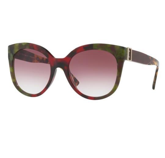Preload https://item2.tradesy.com/images/burberry-be4243f-36388h-sunglasses-21553296-0-0.jpg?width=440&height=440