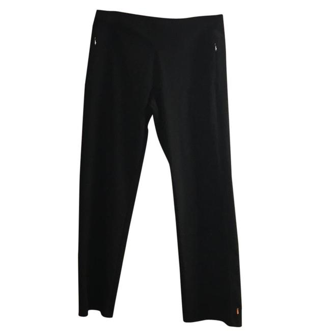 Preload https://item2.tradesy.com/images/lucy-black-everyday-activewear-pants-size-12-l-21553361-0-1.jpg?width=400&height=650