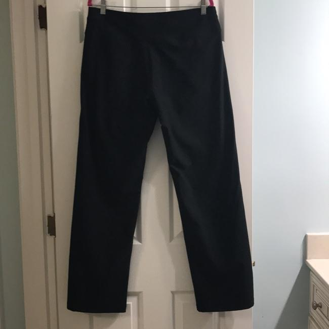 lucy Everyday Pant