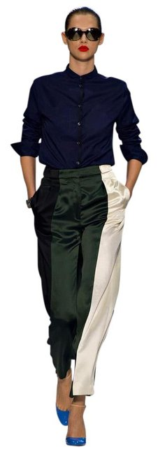 Preload https://item3.tradesy.com/images/paul-smith-multicolored-runway-collection-silk-colorblock-high-waist-trousers-wide-leg-pants-size-4--21553462-0-1.jpg?width=400&height=650
