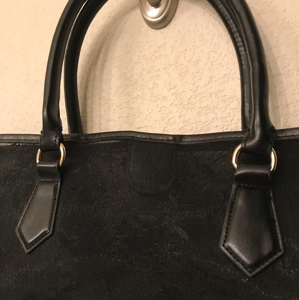 c20e5b76cf4 Givenchy Parfums Tote Bag Price