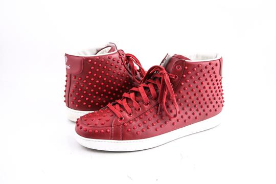 Preload https://img-static.tradesy.com/item/21553527/gucci-red-miro-soft-rosso-shoes-0-0-540-540.jpg