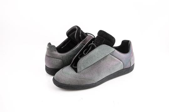 Preload https://item2.tradesy.com/images/maison-margiela-future-low-top-sneakers-shoes-21553606-0-0.jpg?width=440&height=440