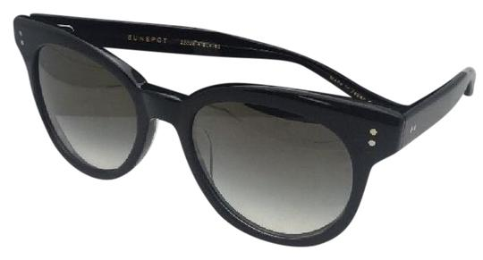 Preload https://item5.tradesy.com/images/dita-sunspot-22028-a-blk-53-53-20-black-frame-w-grey-gradientmirror-w-fade-sunglasses-21553669-0-1.jpg?width=440&height=440