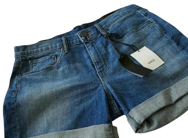 Preload https://item5.tradesy.com/images/vince-blue-mason-denim-shorts-size-27-4-s-21553719-0-3.jpg?width=400&height=650