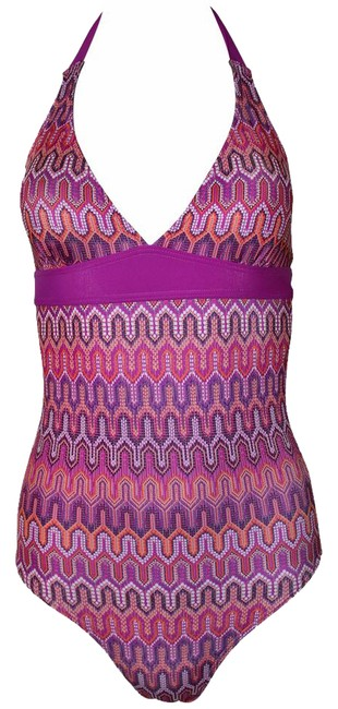 Preload https://item5.tradesy.com/images/prana-fuchsia-ibiza-lahari-one-piece-bathing-suit-size-4-s-21553899-0-1.jpg?width=400&height=650