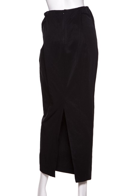The Row Maxi Skirt