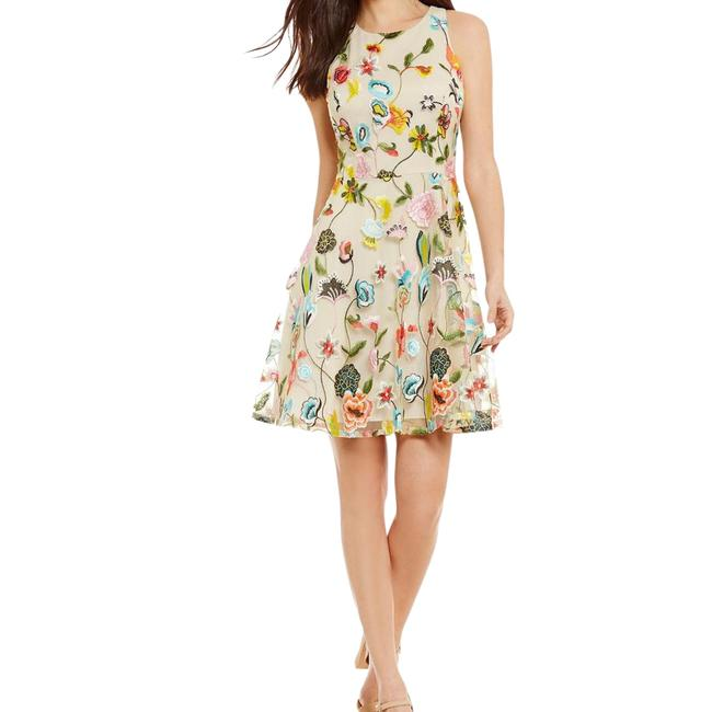 Preload https://img-static.tradesy.com/item/21553999/gianni-bini-embroidered-short-night-out-dress-size-2-xs-0-1-650-650.jpg