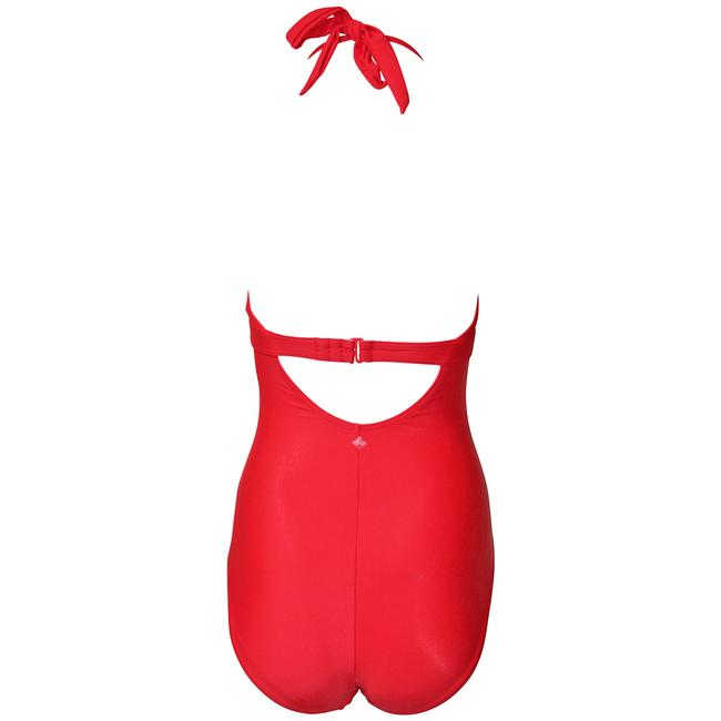 prAna PrAna Lahari One Piece Cherry Pop