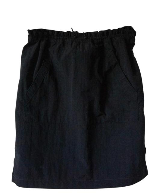 Preload https://item4.tradesy.com/images/black-casual-every-day-miniskirt-size-4-s-27-21554198-0-1.jpg?width=400&height=650