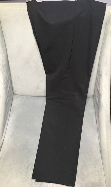 Theory Suit Pants