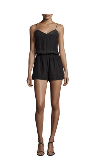 Preload https://item1.tradesy.com/images/alice-and-trixie-black-strapless-silk-short-romperjumpsuit-size-6-s-21554275-0-0.jpg?width=400&height=650