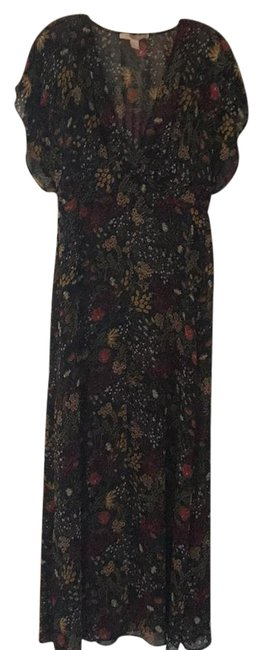 Preload https://item1.tradesy.com/images/forever-21-long-casual-maxi-dress-size-12-l-21554700-0-1.jpg?width=400&height=650