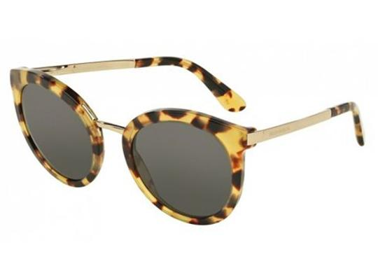 Preload https://item5.tradesy.com/images/dolce-and-gabbana-havanagray-dolce-and-gabbana-dg4268-51287-havanagray-sunglasses-21554719-0-0.jpg?width=440&height=440