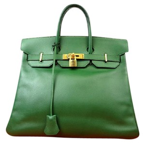 657321a8052 Hermès Birkin Bags on Sale - Up to 70% off at Tradesy