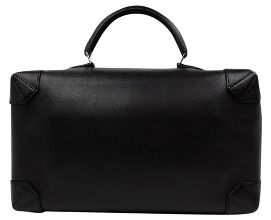 Preload https://item5.tradesy.com/images/hermes-maxibox-evergrain-37-218575-black-leather-hobo-bag-21555829-0-1.jpg?width=440&height=440