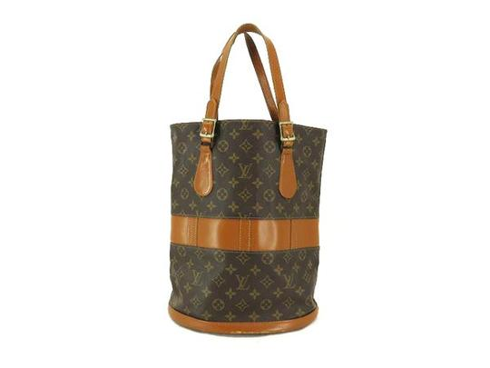 Preload https://img-static.tradesy.com/item/21555848/louis-vuitton-w-bucket-w-kisslock-pouch-218551-monogram-canvas-tote-0-0-540-540.jpg
