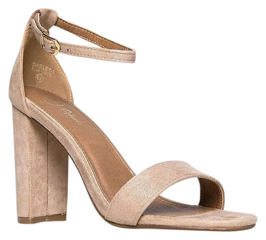Preload https://img-static.tradesy.com/item/21556168/j-adams-nude-shirley-high-heel-pumps-size-us-11-regular-m-b-0-1-540-540.jpg