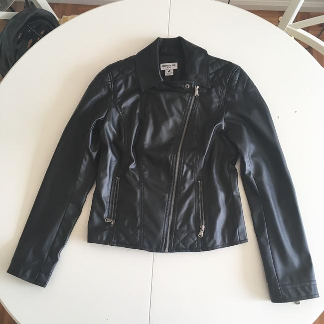 Celebrity Pink Motorcycle Jacket