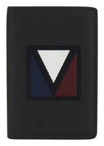 Louis Vuitton Limited Edition Gaston V Card Holder 219313