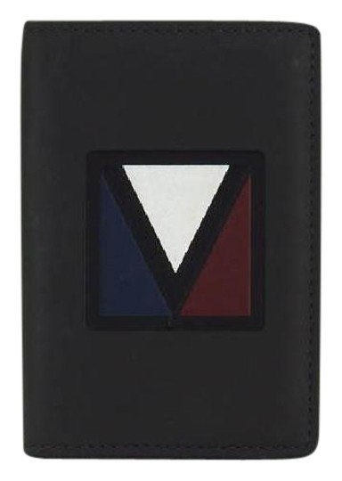 Preload https://item3.tradesy.com/images/louis-vuitton-black-limited-edition-gaston-v-card-holder-219313-21556467-0-1.jpg?width=440&height=440