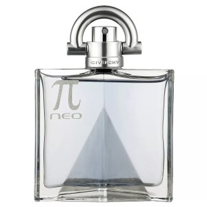 Givenchy GIVENCHY PI NEO by GIVENCHY PARFUM MEN EDT 3.3 OZ~ N/B✨NEW