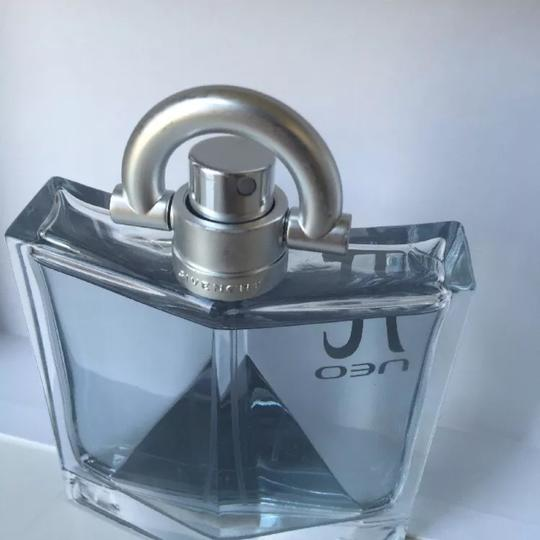 Givenchy GIVENCHY PI NEO by GIVENCHY PARFUM MEN EDT 3.3 OZ~ N/BNEW