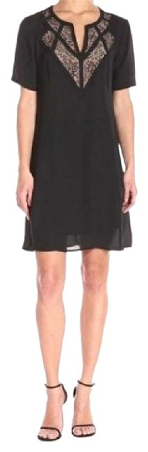 Preload https://img-static.tradesy.com/item/21556517/bcbgmaxazria-black-eos-short-casual-dress-size-00-xxs-0-1-650-650.jpg