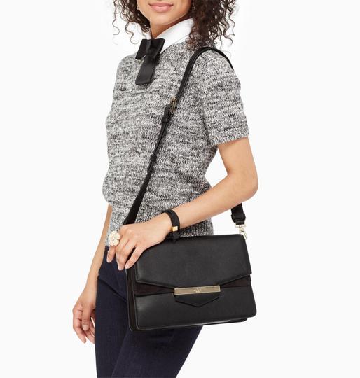 Kate Spade Kaela Shoulder Bag