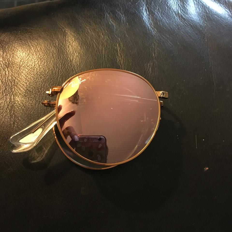 52a98ae1df Raybans Jackie Ohh Nude « One More Soul