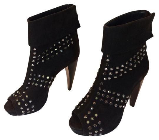Preload https://img-static.tradesy.com/item/21556766/pour-la-victoire-panthea-rhinestone-studded-cuffed-suede-ankle-bootsbooties-size-us-65-regular-m-b-0-2-540-540.jpg