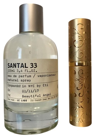 Preload https://item5.tradesy.com/images/le-labo-gold-santal-33-edp-filled-in-10ml-refillable-spray-fragrance-21556769-0-1.jpg?width=440&height=440