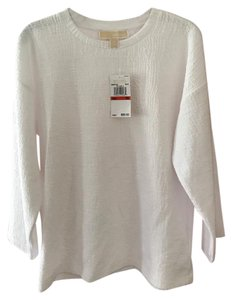 Michael Kors Sweaters - Up to 70% off at Tradesy 7eb1c0480