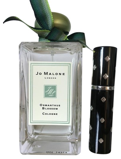 Preload https://item4.tradesy.com/images/jo-malone-black-osmanthus-blossom-cologne-filled-in-5ml-purse-spray-only-fragrance-21556783-0-1.jpg?width=440&height=440