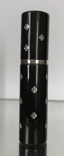 Jo Malone Osmanthus Blossom Cologne Filled in 5ML Black Purse Spray Only