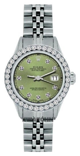 Preload https://item3.tradesy.com/images/rolex-13ct-26mm-ladies-datejust-ss-with-box-and-appraisal-watch-21556922-0-0.jpg?width=440&height=440
