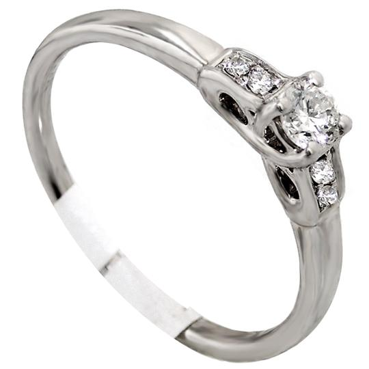 Preload https://img-static.tradesy.com/item/21556978/abc-jewelry-i-color-si2-clarity-engagement-29tcw-18k-white-gold-ring-0-0-540-540.jpg