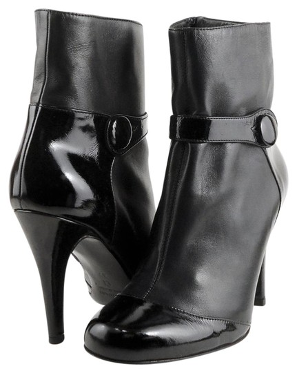Preload https://item2.tradesy.com/images/jill-stuart-black-gisel-leather-patent-toe-ankle-6-eur-37-bootsbooties-size-us-65-regular-m-b-21557011-0-1.jpg?width=440&height=440