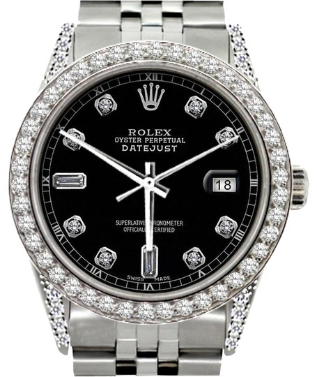 Preload https://item2.tradesy.com/images/rolex-25ct-36mm-men-s-datejust-ss-w-box-and-appraisal-watch-21557161-0-2.jpg?width=440&height=440