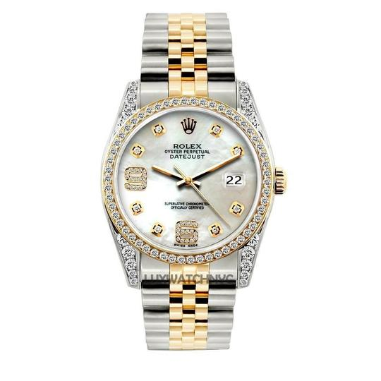 Preload https://item3.tradesy.com/images/rolex-2ct-36mm-men-s-datejust-2-tone-w-box-and-appraisal-watch-21557272-0-0.jpg?width=440&height=440