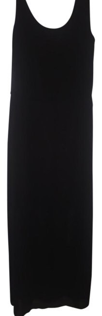 Preload https://item4.tradesy.com/images/vince-camuto-black-long-casual-maxi-dress-size-10-m-21557423-0-1.jpg?width=400&height=650