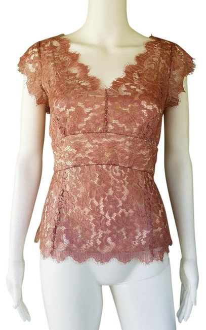 Preload https://item2.tradesy.com/images/ann-taylor-blush-new-pink-lace-tank-topcami-size-6-s-21557451-0-2.jpg?width=400&height=650