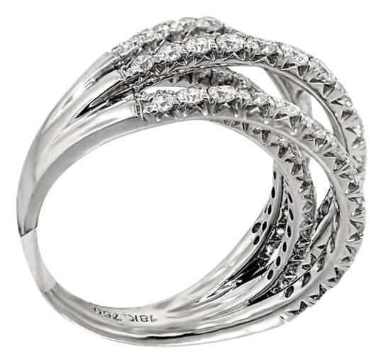 Preload https://item1.tradesy.com/images/abc-jewelry-g-color-si1-clarity-diamond-fashion-177tcw-ring-21557690-0-2.jpg?width=440&height=440