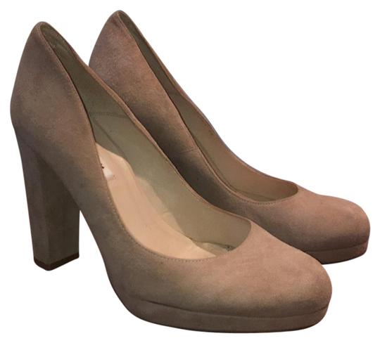 Preload https://img-static.tradesy.com/item/21557824/lk-bennett-nude-london-suede-pumps-size-us-8-regular-m-b-0-1-540-540.jpg